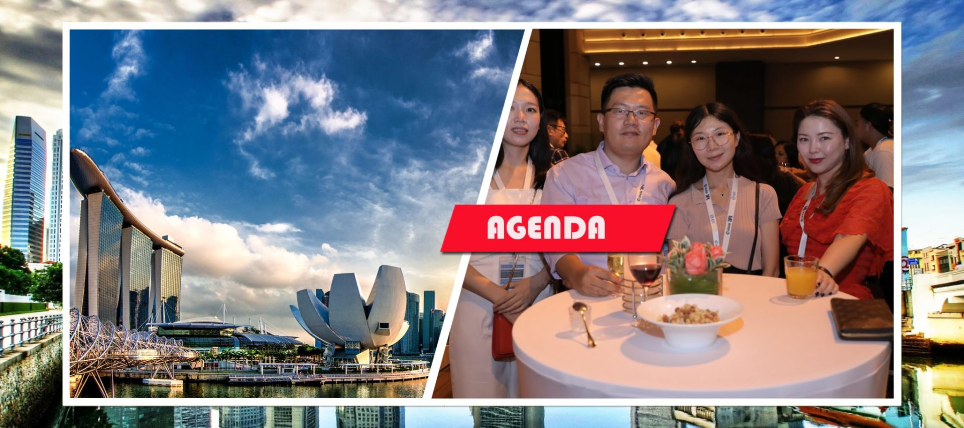 Agenda_PLN_2020-1-2048x910