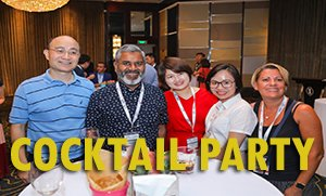 COCKTAIL-PARTY-300x181