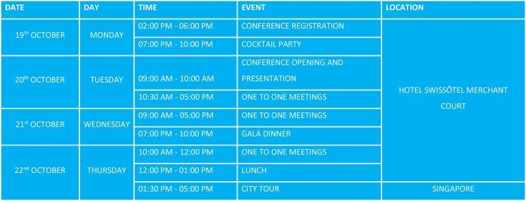 Conference_Agenda-1536x588-768x294
