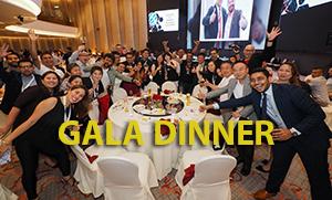 GALA-DINNER-