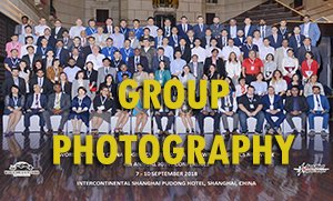 GROUP-PHOTOGRAPHY-