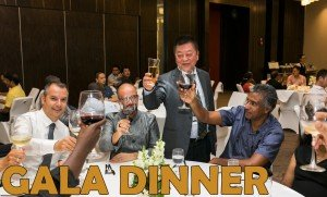 Gala-Dinner-1-300x181