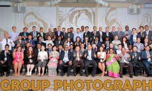 Group-Photo-300x181