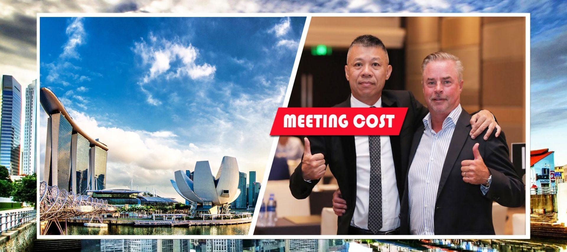 Meeting-Cost_2020_PLN-2048x910