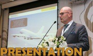 Presentation-1-300x181