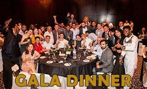 gala-dinner-300x181