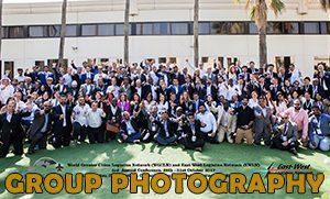 group-photograph-300x181