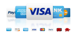 payments-accepted-300x133-1