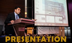 presentation-300x181